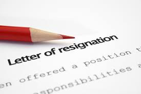 sneaky things your boss might do when you resign office image source career directors international