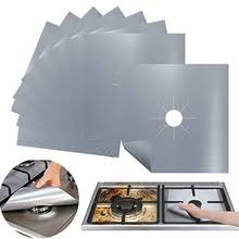 <b>gas stove cooker protectors</b> cover