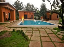 1873 <b>Equestrian</b> Life <b>Style</b> Resort in Karjat - Room Deals, Photos ...