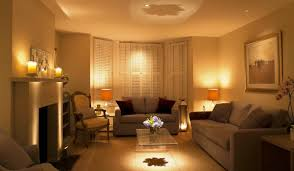 living room ideas candle lighting october  diwali celebrations candles and lights in living room