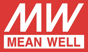 Image result for meanwell led driver