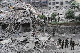 china digs out   photo essays   time china digs out after a massive earthquake strikes the southwest the chinese mobilize a massive