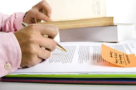 essay writing the shocking truth about essay writing services