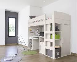 bedroom dhp furniture abode full size loft bed of modern affordable furniture nyc affordable bedroom loft furniture