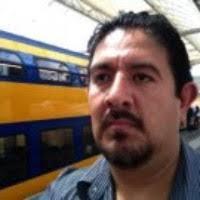 Raymundo Flores Ramos - main-thumb-13123143-200-8P0oOPS1aNgmxBMx6SzV6m5G0a0oueNg