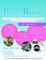 raffle prize poster related keywords raffle prize poster long raffle prizes poster marcy glasser photography today you are