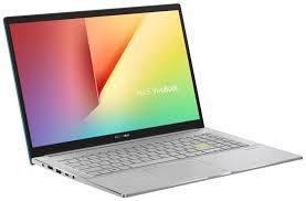Купить <b>Ноутбук ASUS VivoBook</b> S15 M533IA-BQ278T (90NB0RF1 ...