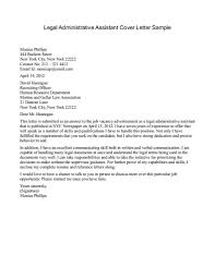 cover letter appealing assistant bookkeeper cover letter trend