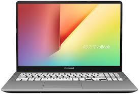 Купить <b>Ноутбук ASUS VivoBook S530FN-BQ373T</b>, 90NB0K47 ...