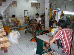 essay on the top problems of small scale industries in
