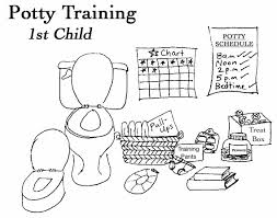potty training coloring pages me potty training coloring pages potty training coloring pages