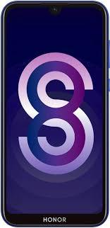 Купить <b>Смартфон HONOR 8S</b> 32Gb, синий в интернет-магазине ...