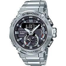 Мужские <b>Часы</b> — купить в интернет магазине Проскейтер