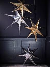 amazing ikea christmas fairy lights on tree bedroom lighting ideas christmas lights ikea