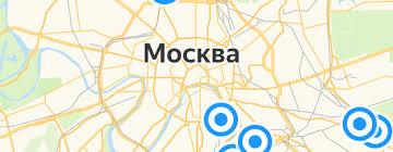 <b>Игрушки</b>-антистресс Monster's <b>Slime</b> — купить на Яндекс.Маркете