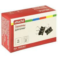 Офисные принадлежности <b>Attache</b> купить, сравнить цены в ...
