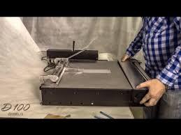 Видеозаписи Продажа полиграфического оборудования ...