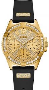 ROZETKA | <b>Женские часы GUESS W1160L1</b>. Цена, купить ...