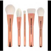 Buy <b>Makeup Revolution Ultra</b> Revolution Brushes Full Collection for ...