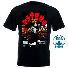 <b>Chinese Shaolin</b> reviews – Online shopping and reviews for ...
