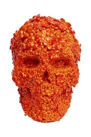 <b>Копилка Skull KARE</b> арт 51547/W20080425651 купить в интернет ...