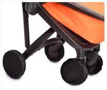 <b>Аксессуары для колясок</b> - купить <b>Аксессуары для колясок</b> с ...