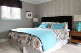 green grey bedroom decorating ideas style silver and teal living room ideas teal and silver pattern bedroom sweat modern bed home office room