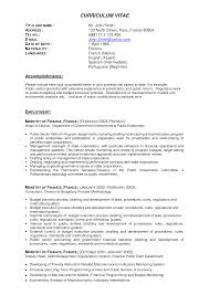 curriculum vitae samples for medical professionals professional curriculum vitae samples for medical professionals medical curriculum vitae example the balance resume templates for it