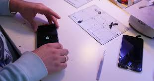<b>Пленка</b> и <b>защитное стекло</b> для смартфона. Разбираемся, что ...