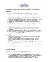 resume of civil engineer civil engineer resume pdf civil resume civil engineer project manager project manager resume civil engineering curriculum vitae format civil engineer resume