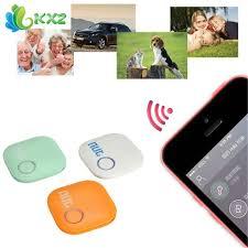 <b>Smart Smart</b> Wireless <b>Bluetooth 4.0 Tracer</b> Локатор GPS Слежения ...