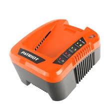 <b>Зарядное устройство PATRIOT GL</b> 402, 40В, 2А для Li-Ion ...