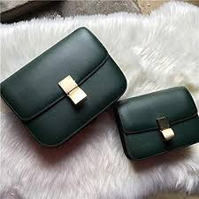 Generic <b>Women</b> Bags <b>2019</b> Summer New <b>Luxury Brand</b> Design ...