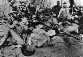 More Atomic Bomb victims