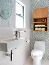 small bathroom rugs excellent best sweet tiny bathroom decorating ideas  shiny compact bathrooms bat