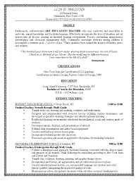 resume for new career   sample survey questionnaire for food    resume for new career new resume new career get the job you want with the resume