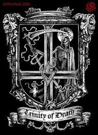 heavy metal: лучшие изображения (13) | Оккультизм, Эскиз и ...