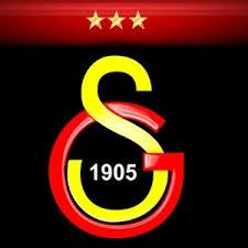 Galatasaray Juventus maçı 10 Aralık'da