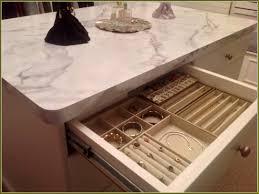 appealing ikea varde:  ikea varde kitchen island home design awesome creative