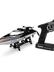 Remote Control Boats Toys - Lightinthebox.com