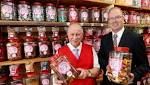 Aunt Sandra's invests £300k in production as it eyes ROI market