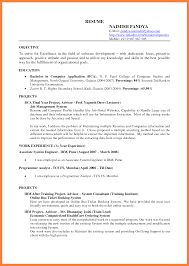 cover letter resume templates on google docs sample resume cover letter google docs cv template google cover letter business format templates resumeresume templates on google