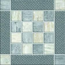 MetalWood Grey Inserto 15x15 <b>декор</b> от Ceramiche RHS (<b>Rondine</b> ...