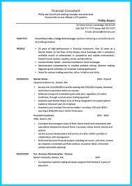 consulting resume samples  seangarrette cobusiness process consultant resume sample and business technology consultant resume   consulting resume samples