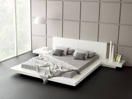 bedroom white bedroom furniture beds for teenagers bunk beds for girls with storage bunk beds bedroom medium bedroom furniture teenage boys