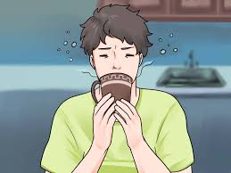 ways to stay awake for a long period of time wikihow stay awake at night middot wake up on time