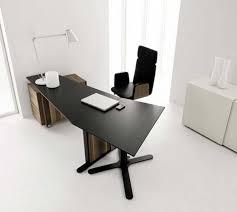 built in office desk designs furniture huelsta modern home startup office design dental office built office furniture plans