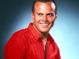 <b>Harry Belafonte</b> on Amazon Music