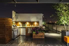 home bar lighting track lighting lighting ideas for outdoor kitchen model home decor ideas sports bar bar lighting ideas