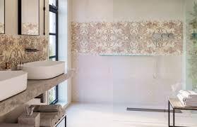 <b>Плитка</b> Грация Керамика (<b>Gracia Ceramica</b>) - купить через ...
